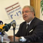 Press-Conference-For-Minister-Nouhad-El-Machnouk-1_243440_highres