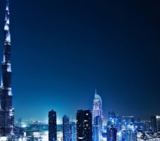 UAE-MENA-1000x800