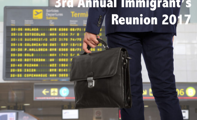 3rd-annual-immigrants-reunion-2017